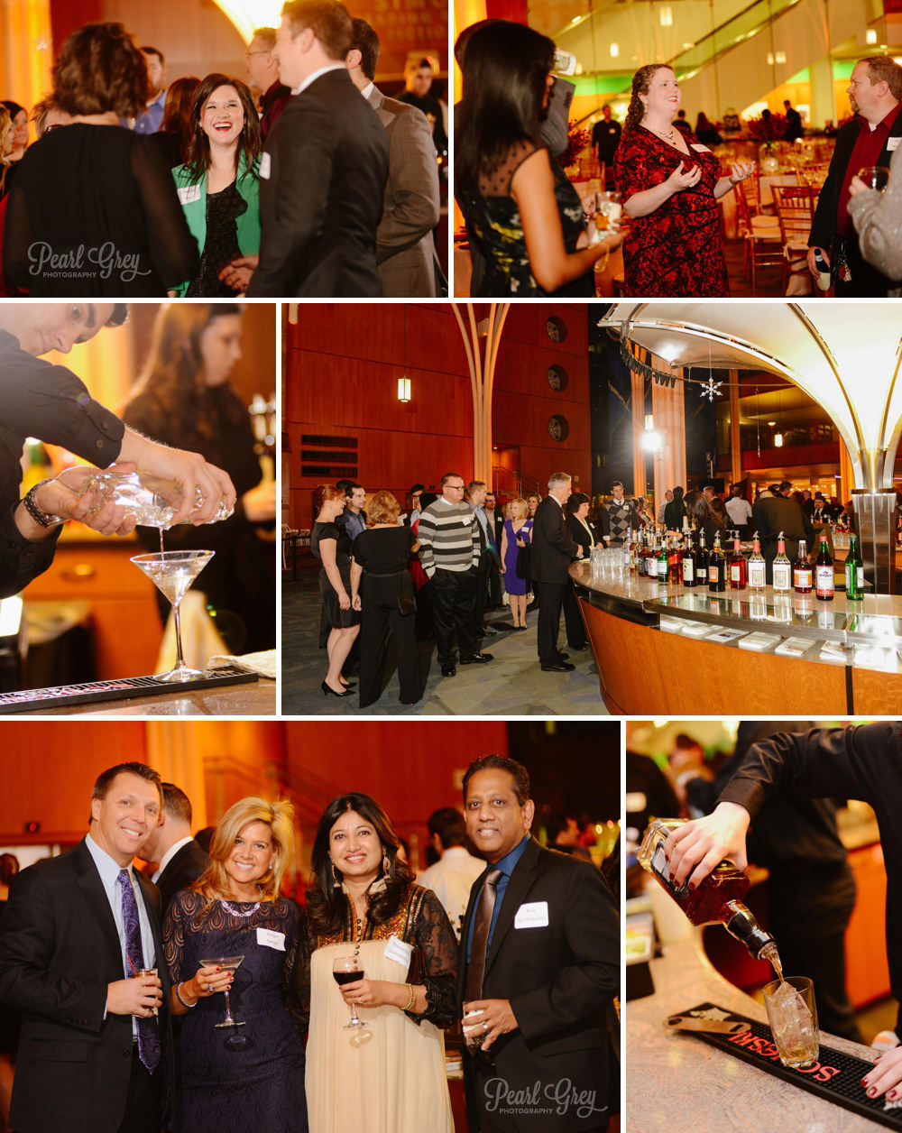 Heartland Food Products Group Holiday Party - Indianapolis ...