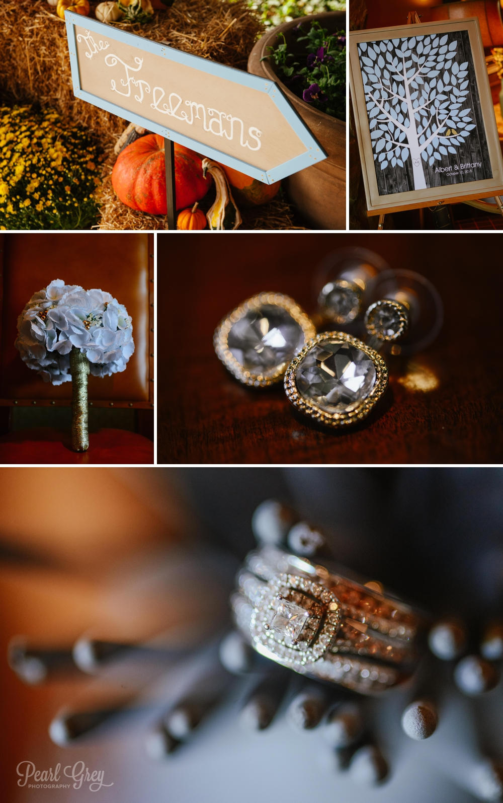 wingates jacksonville wedding mary and s blog at rings wingate florida yacht club the
