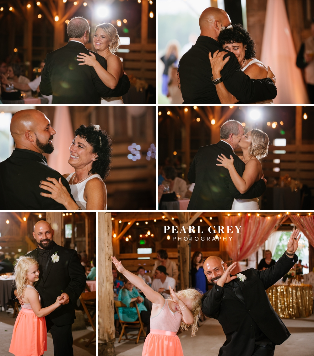 WeddingAtTheBarnOnBoundary 13