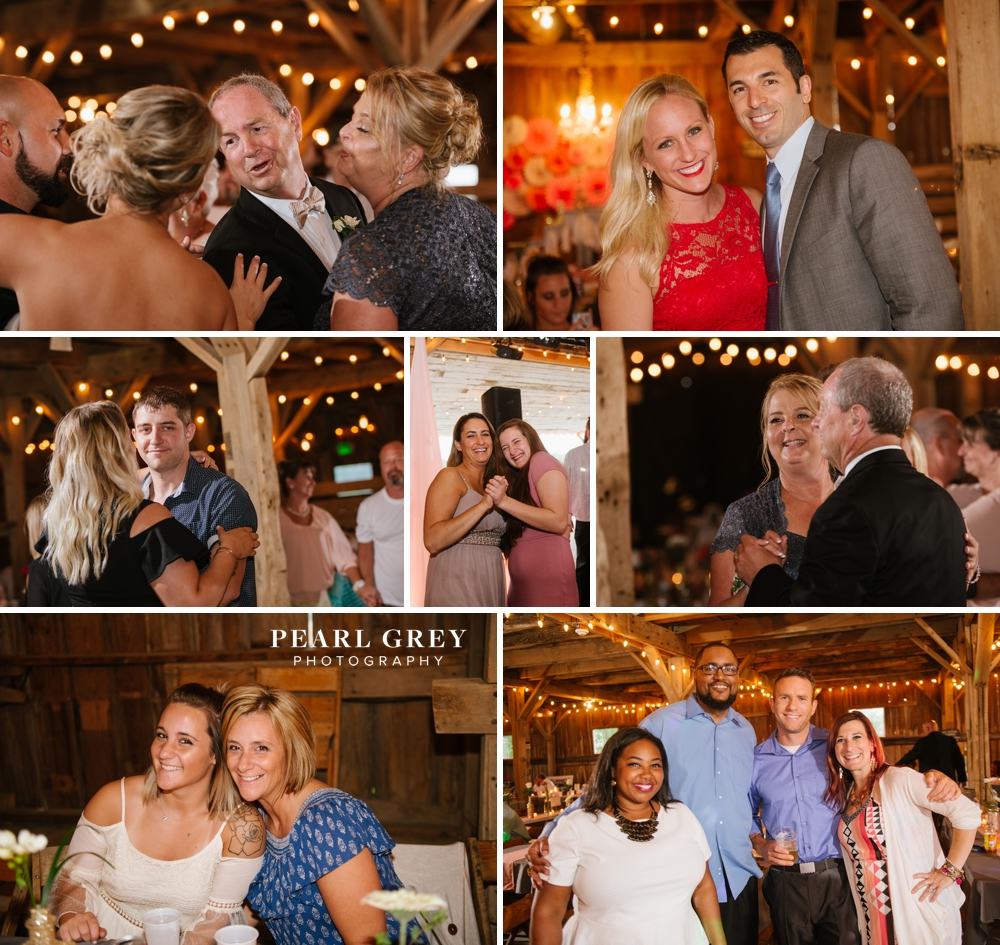 WeddingAtTheBarnOnBoundary 14