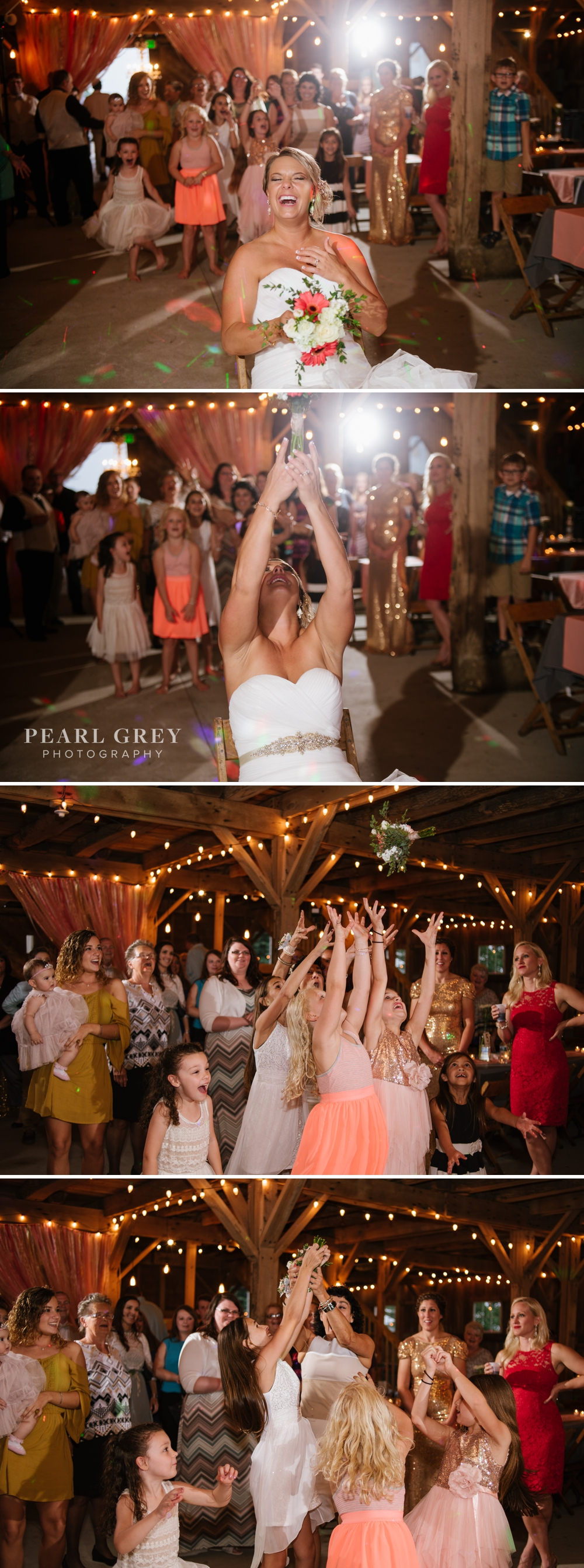 WeddingAtTheBarnOnBoundary 15