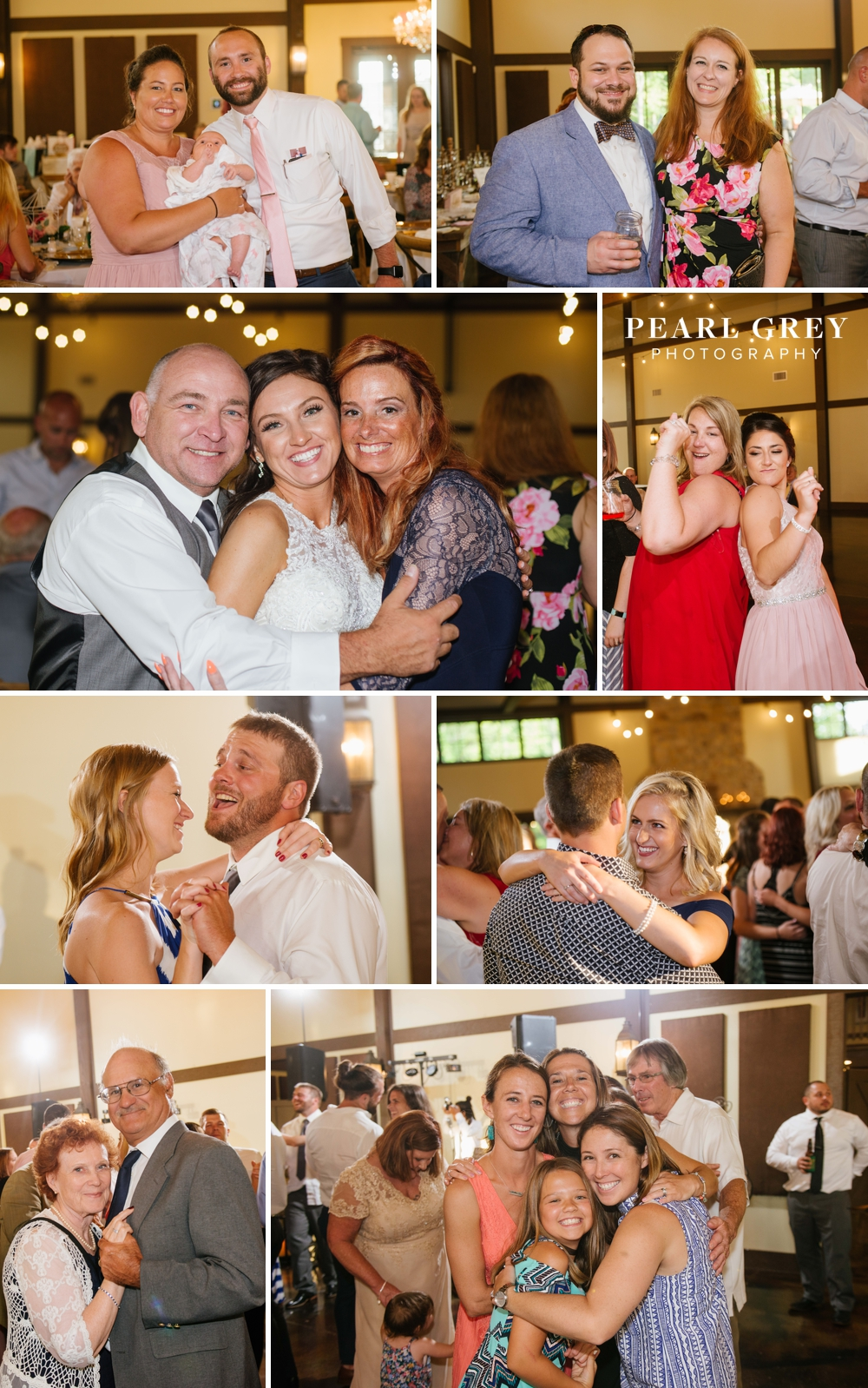 WeddingAtBarnAtBayHorseInn 19