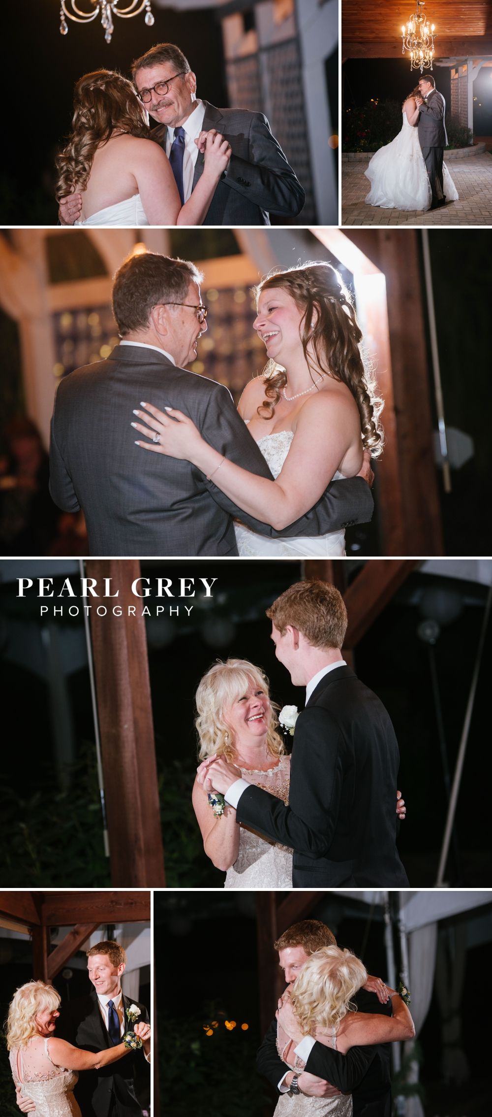WeddingAtAvonGardens 14