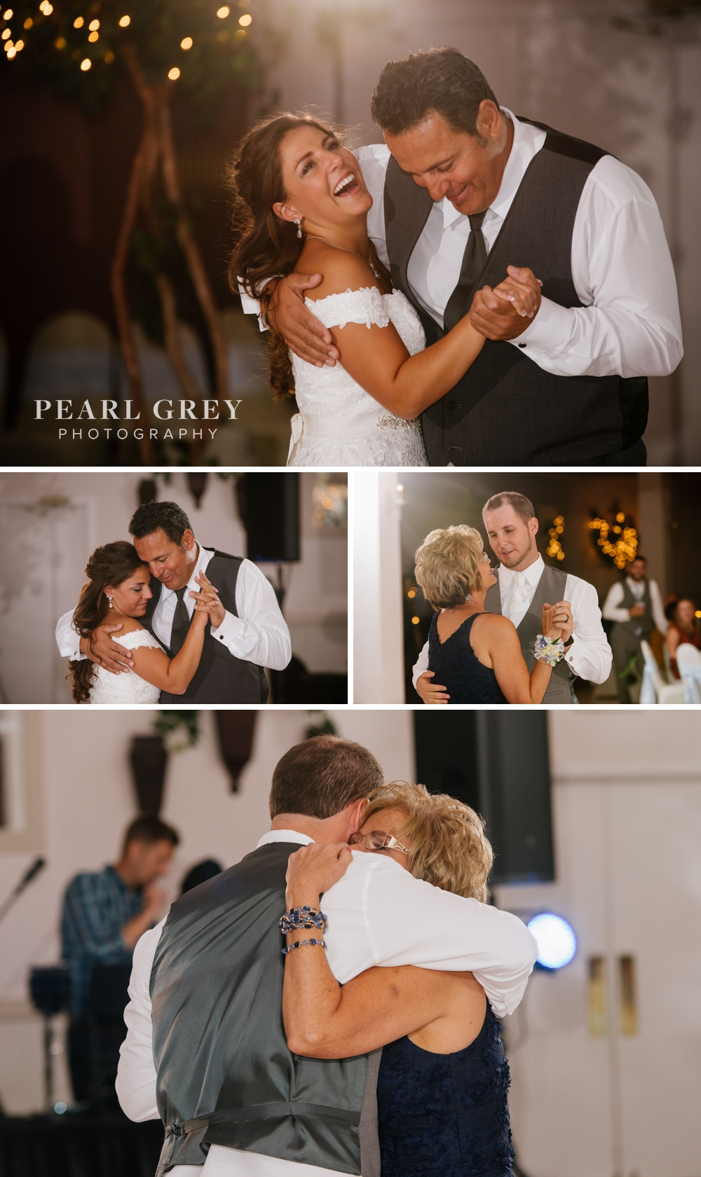 IndianapolisWeddingPhotographer 14
