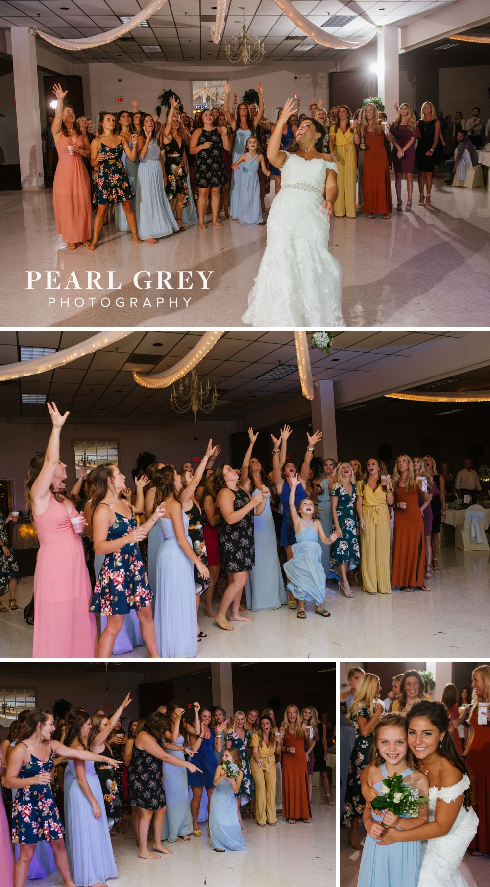IndianapolisWeddingPhotographer 16