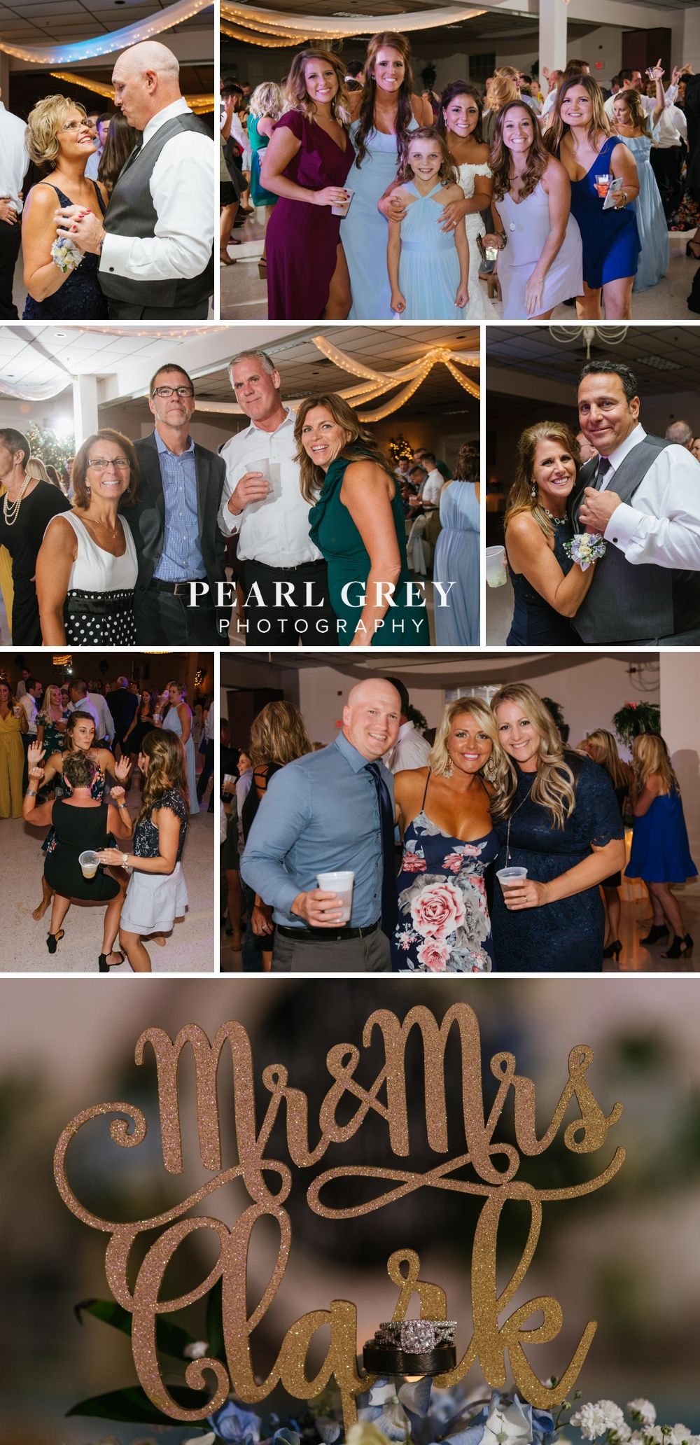 IndianapolisWeddingPhotographer 17