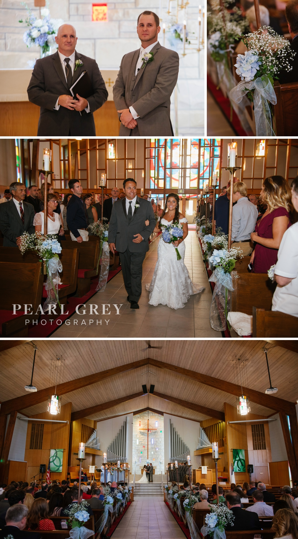 IndianapolisWeddingPhotographer 4