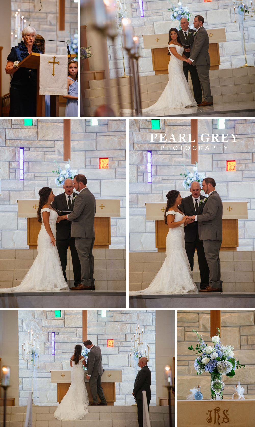 IndianapolisWeddingPhotographer 5